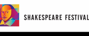 Elena Araoz to Direct Shakespeare Festival St. Louis' production of ROMEO AND JULIET Next Season