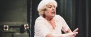 Playwright John Yarbrough Wins British Theatre Challenge