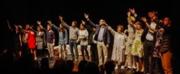 CYCLE TO SCENE! Comes to Teatro Estacion 2/9 - 2/24