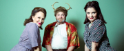 Austin Shakespeare Opens THE MERRY WIVES OF WINDSOR At Zilker Park