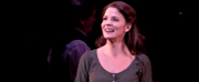 TV: Head to the Highlands with Highlights of Kelli O'Hara, Patrick Wilson & More in BRIGADOON!