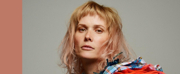 Helena Christensen Directs Oh Land's Earthy Yet Delicate Video For FAMILY TREE