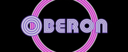 OBERON Announces April/May 2018 Programming