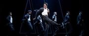 AIN'T TOO PROUD Breaks Box Office Record at CTG's Ahmanson