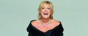 Lorna Luft to Play 'Louise' in Irving Berlin's HOLIDAY INN in Seattle