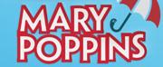 MARY POPPINS Comes To Fargo Moorhead Community Theatre 9/14