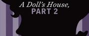 Actors Theatre Presents A DOLL'S HOUSE, PART 2