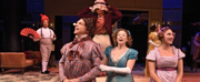 BWW Review: Flirty Fun at Trinity Rep's PRIDE AND PREJUDICE