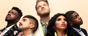 Pentatonix Coming To Hersheypark Stadium