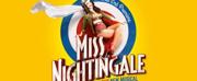 TV: Sneak Peek at Musical MISS NIGHTINGALE!