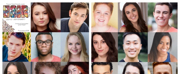 HAIR In Provincetown Announces Casting & Creative Team