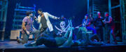 VIDEO: Sail the High Seas with Argyle Theatre's PETER AND THE STARCATCHER