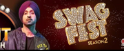 BWW Previews: SWAG FEST WITH DILJIT DOSANJH at Leisure Valley Ground, Gurugram
