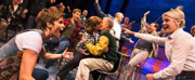COME FROM AWAY, FALSETTOS Join the Ahmanson's 2018-19 Lineup