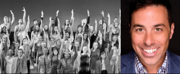 BWW Exclusive: David Petro\