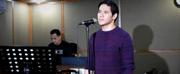 VIDEO: Get a Sneak Peek at Gerald Santos' Homecoming Concert!