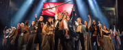 Review: Stunning Revival of LES MISERABLES Thrills Audiences