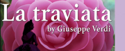 The Martha Cardona Opera Presents LA TRAVIATA