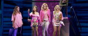 Photos: On Wednesdays We Wear Pink! First Look at Broadway-Bound MEAN GIRLS in D.C.