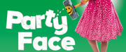 THE PARENT TRAP's Hayley Mills to Star in PARTY FACE at City Center