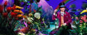 Breaking: CHARLIE AND THE CHOCOLATE FACTORY Will Close Up Shop; Tour Will Launch in Fall 2018