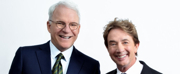 Steve Martin And Martin Short Show Scheduled At The North Charleston PAC Cancelled