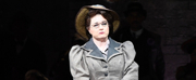 Leslie Becker Takes On American Capitalism As Emma Goldman In RAGTIME