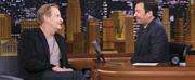 VIDEO: Jeff Daniels Discusses Student Matinees at TO KILL A MOCKINGBIRD