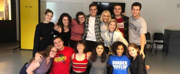 BWW Blog: What I Wish I Had Known During My College Audition Process