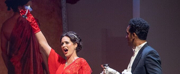BWW Review: LA TRAVIATA at Thorne Hall Occidental College