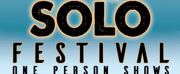 The 4th Annual Q SOLO Festival Opens On January 12