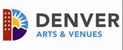 Denver City to Celebrate World Art Drop Day