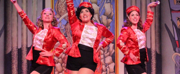 Broadway Palm's 26th Season Opens With LET'S GO TO THE MOVIES!