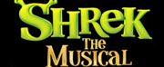 Imagination Theatre to Present SHREK THE MUSICAL