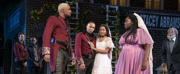 Photos: Danielle Brooks Stars In MUCH ADO ABOUT NOTHING