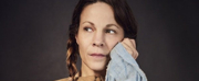 Lili Taylor to Lead 'FARMHOUSE/WHOREHOUSE' at BAM