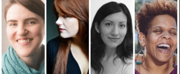 Goodman Theatre Announces 2018/2019 Playwrights Unit