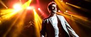 PHOTO FLASH: Ger?nimo Rauch estrena su nuevo concierto en Buenos Aires