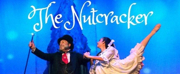 Lelia Haller School of Ballet to Present 11th Tradition of THE NUTCRACKER