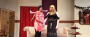 BWW Review: LEADING LADIES at Salem Players is an Uproarious Good Time