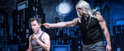 BWW Review: A VERY DIE HARD CHRISTMAS at Seattle Public Theater