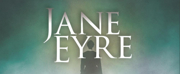 Goss & Bogart To Lead Out of Town Premiere of New JANE EYRE Musical