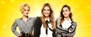Louise Redknapp Will Rejoin 9 TO 5 The Musical