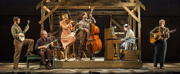 PTC Presents BRIGHT STAR By Steve Martin and Edie Brickell
