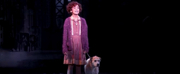 VIDEO: First Look At 5th Avenue Theatre's ANNIE