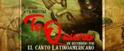 BWW Review: Te Quiero: Un recorrido por el canto latinoamericano
