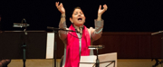 BWW Interview: Zila Khan, The Finest Sufi Singer from India on World Music