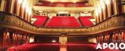 SOM PRODUCE se hace con el Teatro Nuevo Apolo de Madrid