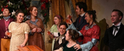 BWW Review: Forget Scrooge and George Bailey; MISS BENNET: CHRISTMAS AT PEMBERLEY at American Stage is the Holiday Play We Need