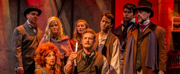 BWW Review: SWEENEY TODD at Adrienne Arsht Center-Like It\
